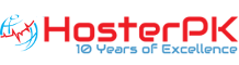HosterPK Coupons
