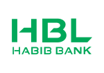 hbl payment method for writing